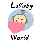 Lullaby World