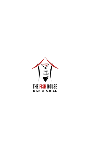 The Fish House