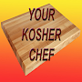 Kosher Chef Kitchen Manual APK icon