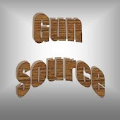 Gun Source