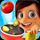 Kids Kitchen - Cooking Game v2.3