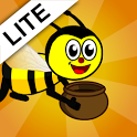 Abelha Kiddy Lite icon