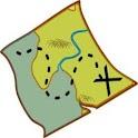 HandMap Map Draw & Track GPS logo