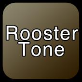 Rooster Bird Ringtone