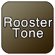Rooster Bird Ringtone