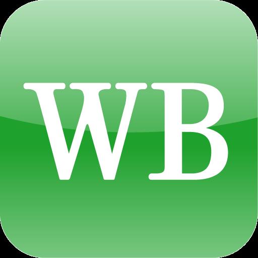 Westfalen-Blatt LOGO-APP點子
