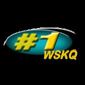 Mega 97.9 New York || WSKQ-FM