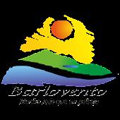 Barlovento, guía turística