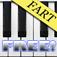 Fart Piano Free logo