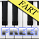 Fart Piano Free