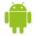Android 3.0 API Demo logo