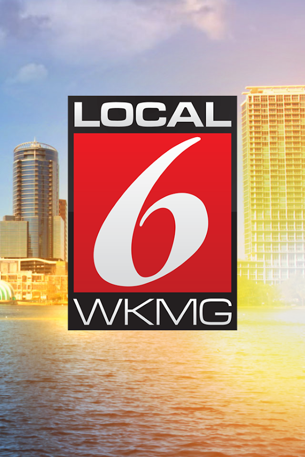 Wake Up with Local 6 WKMG - screenshot