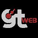 GTWeb Client logo