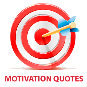 motivation quotes android apps on google play. Black Bedroom Furniture Sets. Home Design Ideas