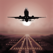 The Terminal 1 Airport Tycoon
