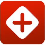 Lybrate - Consult a Doctor 2.3.6