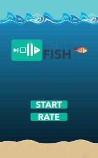 BetterFish
