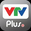 VTV Plus - Hơn cả TV ! icon