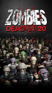 ZombieBooth 2 - Android Apps on Google Play