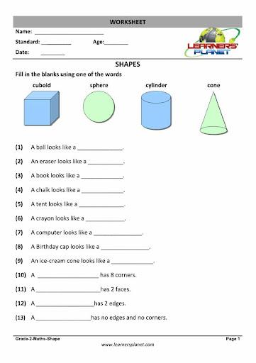 【免費教育App】Grade-2-Maths-Mental Math-2-APP點子