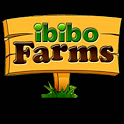 ibibo Farms icon