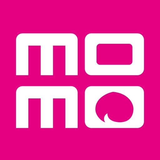 momo購物網-行動購物第一站,全通路兩百萬件商品一指購足