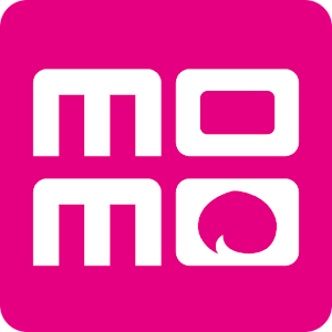 Momo dating app english - WHW