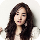 Park Min-Young Live Wallpaper icon
