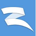 zPOS icon