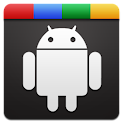 Plus (launcher theme) APK