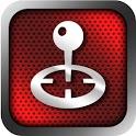 i.Timex icon