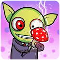 Mushboom icon