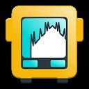 Milano Bus Live mobile app icon