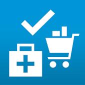 HP Service Request Catalog