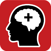 Memory Brain Training Games 2