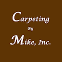 Carpeting By Mike by DWS