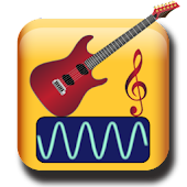 Guitar Music Analyzer