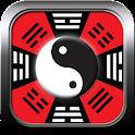 风水算命作品集 logo