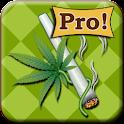 Smoking With Style Pro logo
