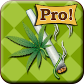 Smoking With Style Pro