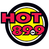 THE NEW HOT 89.9 Ottawa