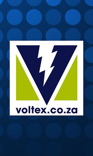 Voltex 2.0