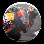 Moto Track Days
