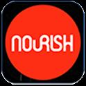 Nourish Group icon