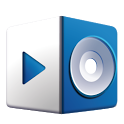 YOUZEEK Free Music Streaming icon