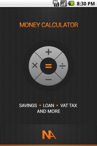 Irish VAT and tax Calculators
