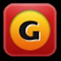 地铁背单词GRE版 icon