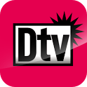 DTV icon
