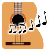 Песни с аккордами