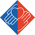 Cardiovascular System logo